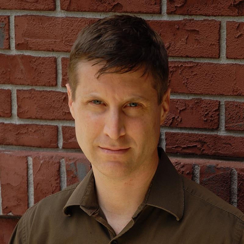 Future Science Fiction Digest - Matthew Kressel
